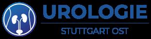 Urologie Stuttgart Ost